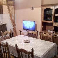 Hotel Pictures: Stan na dan Banja Luka, Banja Luka