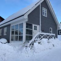 Hotelfoto's: Hotel Nuuk - Apartment Nanoq, Nuuk