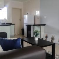Foto Hotel: Shikanah Self Catering Apartments, Gaborone