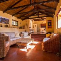 Fotos do Hotel: Casa Ishi, Pirque