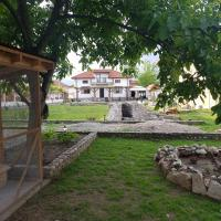 Hotelbilder: Villa Liliya, Karlovo