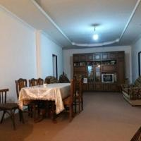 Zdjęcia hotelu: Aslanyan Guest House, Aparan