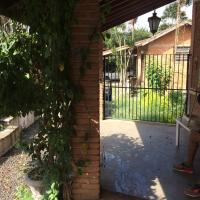 Hotel Pictures: Chácara Jesus Cristo, Itapecerica da Serra