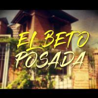 Fotos do Hotel: El Beto, San Luis