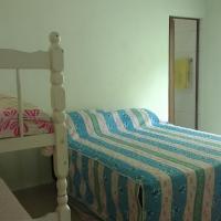 Hotel Pictures: Casa Elizeu, Pauba