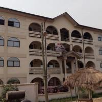 Фотографии отеля: Vickys Hotel, Тема