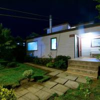 Hotel Pictures: Green Hostel, Valdivia