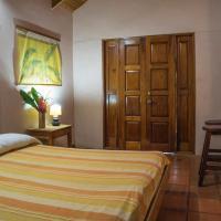 Zdjęcia hotelu: Mi Casita, Jacó