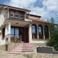 Fotos de l'hotel: Villa Didi, Velika