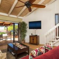 Hotel Pictures: Maui Condo 205 Condo, Lahaina
