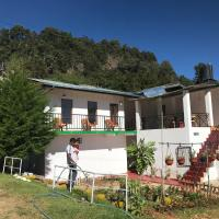Hotel Pictures: Yoho Snow Cottage, Nuwara Eliya