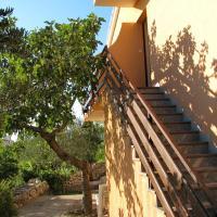 Φωτογραφίες: Lovely Garden Apartments, Novalja