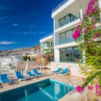 Photos de l'hôtel: Villa Swan, Kalkan