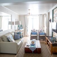 Hotellikuvia: Mylas Cottage, Swakopmund