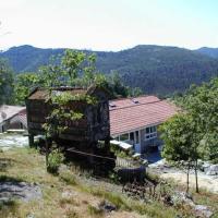 Fotos del hotel: Casa Rural O Pozo, Borela