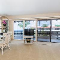 Hotelfoto's: Casa De Emdeko #319 - Two Bedroom Condo, Kailua-Kona