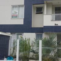 Hotel Pictures: A melhor praia da Grande Florianópolis, Governador Celso Ramos
