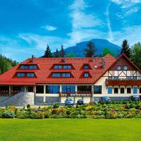 Hotellikuvia: Hotel Relaks Wellness & SPA, Karpacz