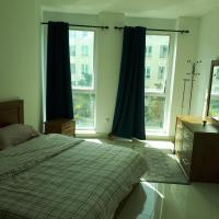 Hotel Pictures: Luxury Apartment Muscat Grand Mall, Muscat
