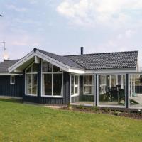 Fotografie hotelů: Holiday home Solsbækvej, Nordost