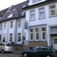 Hotel Pictures: Parkhotel Eschweiler, Eschweiler