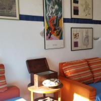 Фотографии отеля: La Via del Mare, Ушо