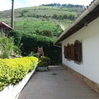 Hotel Pictures: Teresopolis-Vale Alpino-Zona Rural, Campanha