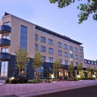 Salthill Hotel