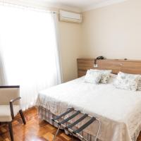 Hotel Pictures: Hotel Princesa dos Vales, Veranópolis