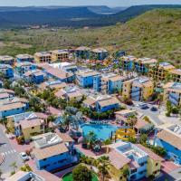 Photos de l'hôtel: Kunuku Aqua Resort, Willibrordus