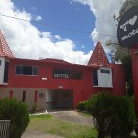 Hotel Pictures: Top Motel, Taquara