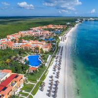 Photos de l'hôtel: Ocean Coral & Turquesa All Inclusive, Puerto Morelos