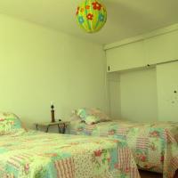 Zdjęcia hotelu: Casa Coquimbo, Coquimbo