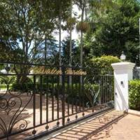 Hotelbilder: Chateau at Avalon Gardens, North Tamborine