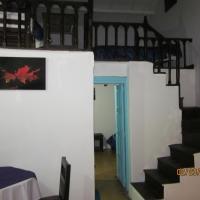 Hotelbilder: Cabaña Central, Villa de Leyva
