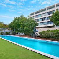 Φωτογραφίες: Lure Apartment Nelson Bay - 432, Nelson Bay