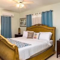 Fotos de l'hotel: Whitby Villa, Whitby