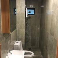 Fotos del hotel: Tropicana city tropics, Petaling Jaya