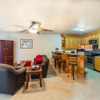 Fotos de l'hotel: Caicos Cactus Residence, Whitby