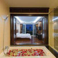 Fotos de l'hotel: JoAn House, Rawai Beach