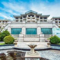 Hotel Pictures: Country Garden Phoenix Hotel Binhu City, Chaohu