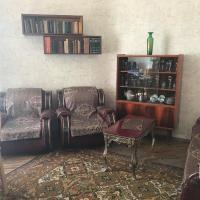 Zdjęcia hotelu: ARMART B&B, Gyumri