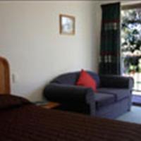 Zdjęcia hotelu: Murgon City Motor Inn, Murgon