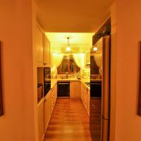 Hotellikuvia: Villa Berat, Kalkan