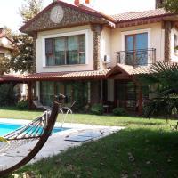 Hotelbilder: villa fulya, Sapanca