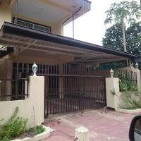 Zdjęcia hotelu: Huize Astrid, Paramaribo