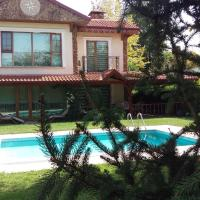 Hotelbilder: villa frezya, Sapanca