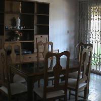 Hotel Pictures: Casa Mobiliada, São Pedro da Aldeia