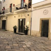 Zdjęcia hotelu: Arco Vecchio, Lecce