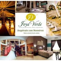 Foto Hotel: joya verde, Buenos Aires